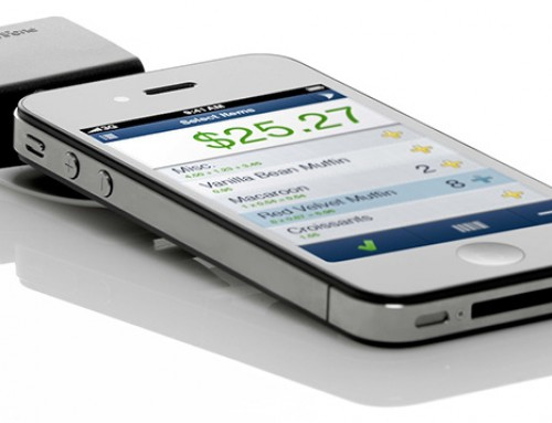 Mobile Payments: A Great Way to Expand Your Customer Base