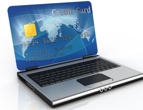 Pointers for Selecting the Best Online Payment Service Provider for Your Business