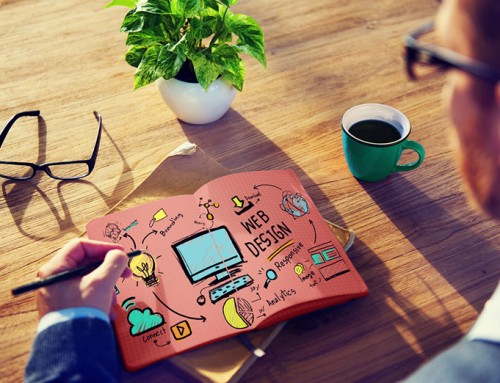 4 Ways a Well Designed Website Can Boost Your Business